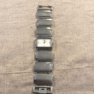 Fossil Bracelet Watch